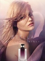 Stella by Stella McCartney, perfume advert