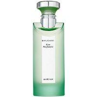Bvlgari Eau Parfumée au Thé Vert