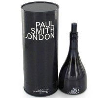 Paul Smith London for men