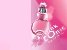 Azzaro Pink Tonic