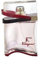 F by Ferragamo perfume