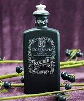 Geo F Trumper Eucris fragrance