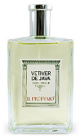 il Profumo Vetiver de Java fragrance