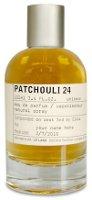 Le Labo Patchouli 24