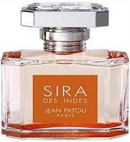 Jean Patou Sira des Indes perfume