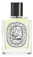 Diptyque Eau de Lierre fragrance