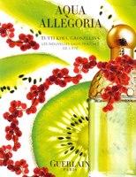Guerlain Tutti Kiwi perfume