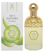 Guerlain Aqua Allegoria Tutti Kiwi perfume