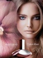 Calvin Klein Euphora perfume