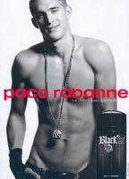 Paco Rabanne Black XS for Men
