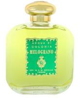 Santa Maria Novella Melograno fragrance