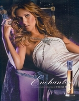 Celine Dion Enchanting perfume