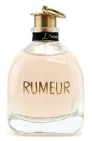 Lanvin Rumeur perfume