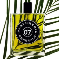 Cologne Grand Siecle by Parfumerie Generale