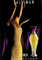 Balenciaga Talisman perfume