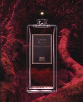 Serge Lutens Chypre Rouge perfume
