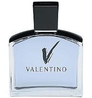 Valentino V Pour Homme cologne