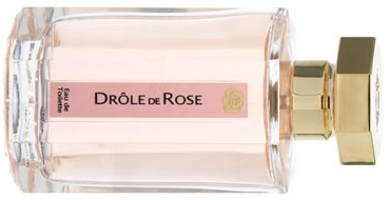 L'Artisan Parfumeur Drole de Rose perfume
