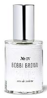Bobbi Brown Bath