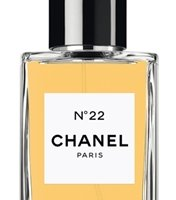 Chanel No. 22 fragrance