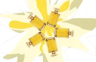 L'Artisan Parfumeur Fleur de Narcisse perfume