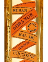 L'Occitane Ruban d'Orange
