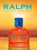 Ralph Rocks, Ralph Lauren