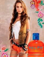 Ralph Lauren Ralph Rocks perfume