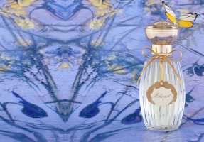 Annick Goutal Folavril perfume