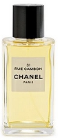 Chanel 31 rue Cambon fragrance, Les Exclusifs