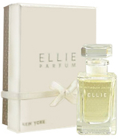 Ellie perfume by Ellie D
