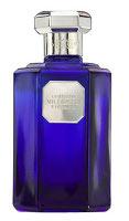 Lorenzo Villoresi Garofano perfume
