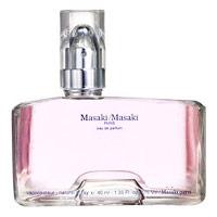 Masaki/Masaki perfume by Matsushima Masaki