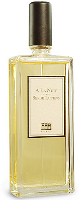Serge Lutens A La Nuit fragrance