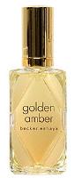 Becker Eshaya Golden Amber