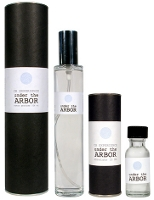 CB I Hate Perfume Under The Arbor perfume