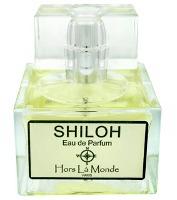Shiloh by Hors La Monde