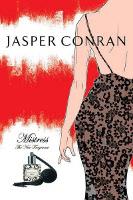 Jasper Conran Mistress perfume