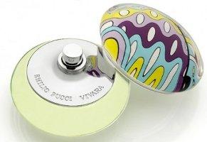 Pucci Vivara perfume