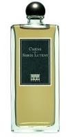 Serge Lutens Chene perfume