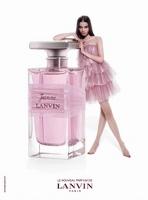 Jeanne Lanvin perfume by Lanvin