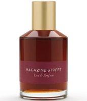 Strange Invisible Perfumes Magazine Street