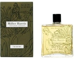 Miller Harris L'Air de Rien