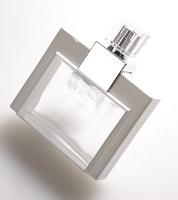 Alfred Sung Always Perfume