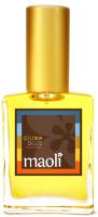Maoli Perfumes Colonia Dulce fragrance