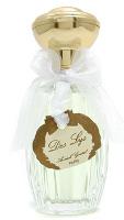 Annick Goutal Des Lys fragrance