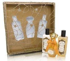 Annick Goutal Les Nuits d'Hadrien gift set