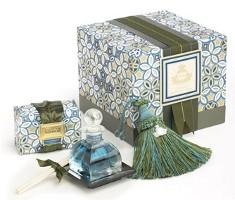 Agraria Mediterranean Jasmine gift set