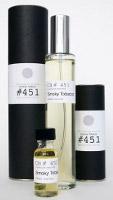 CB I Hate Perfume Premium Accords