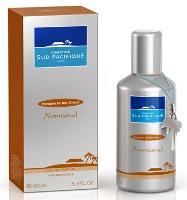 Comptoir Sud Pacifique Nomaoud fragrance